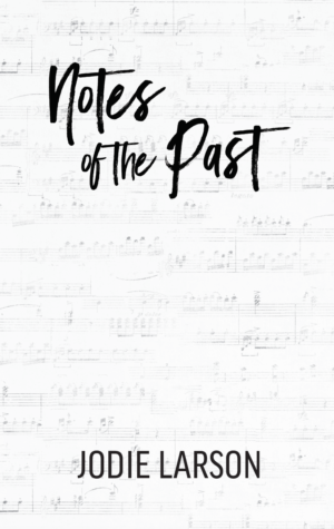 Notes of the Past, paperback