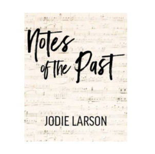 Notes of the Past, ebook
