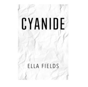 Cyanide, ebook