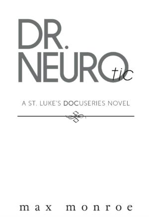 Dr. Neuro, paperback