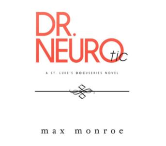 Dr. Neuro, ebook