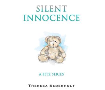 Silent Innocence, ebook
