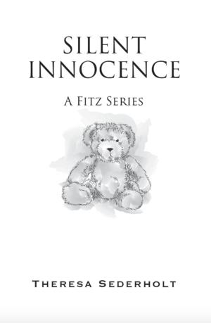 Silent Innocence, paperback