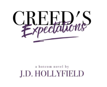 Creed's Expectations, ebook
